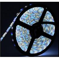 Wholesale IP65 RGB LED Strip Lights 4 In1 Version Crystal Series , 3 Years Warranty from china suppliers