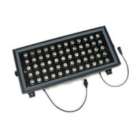 Wholesale 300W Solar Powered Flood Lights For Bridge Party , LED Flood Lighting from china suppliers