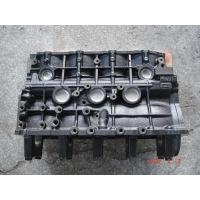 Wholesale CNC Machining And Casting Iron or Steel Truck Diesel Engine Parts OEM from china suppliers