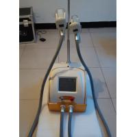 Wholesale Ultrasonic Cavitation Fat Freezing Slimming Machine With LCD Touch Screen from china suppliers