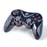 Wholesale Smartphone / Computer Bluetooth Android Gamepad Wireless , USB Game Controller from china suppliers