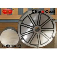 Wholesale Super Powerful Industrial Lifting Equipment Permanent Magnetic Chuck from china suppliers