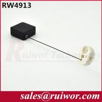 Wholesale RW4913 Recoiler | With Pause Function from china suppliers
