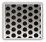 Wholesale Stainless Steel Plate, Aluminum, Carbon Steel Perforated Metal Mesh / Punched Hole Mesh from china suppliers