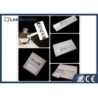 Wholesale Internet of Things Long Distance UHF Jewellry RFID Tag Label for shop stolen from china suppliers