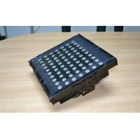 Wholesale Petrol Station 110lm/W Cree Led Canopy Lights Explosion Proof from china suppliers