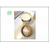 Wholesale White Imidaclothiz 40%WDG Granular Insecticide from china suppliers