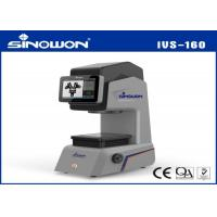 Wholesale Vision Measuring Machine Manufacturers Data Output Batch Test from china suppliers