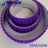 Wholesale Premium Toy 3M Silicone Toy Block Building Block Tape from china suppliers