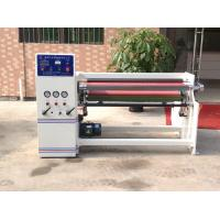 Wholesale Automatic Stretch Film Rewinding Machine for  Sale from china suppliers