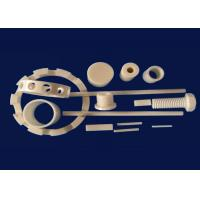 Wholesale Wear And Corrosion Resistant Machining Ceramic Parts Welding Equipment from china suppliers