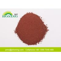 Injection Phenolic Moulding Powder , High Purity Bakelite Powder Suppliers