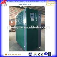 Wholesale air cooled chiller price air cooled chiller distributor from china suppliers