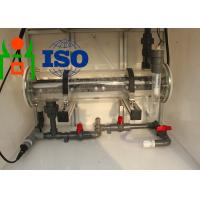 Quality Onsite  Disinfection Sodium Hypochlorite Water Treatment For Water Plant 300g for sale