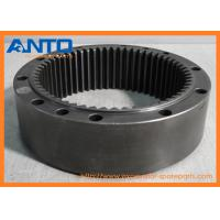 Wholesale PC120-6 203-26-61110 Swing Gear Ring for Komatsu Swing Machinery Gear Parts from china suppliers