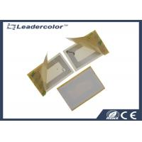 Wholesale Customized Printing Access Control RFID Tag Card , ISO 15693 RFID Tags from china suppliers