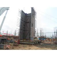 Quality EPC Air Separation Plant Engineering Procurement Construction for sale