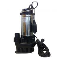 Wholesale WQD-10-15 Model Sewage Submersible Pump 220V~240V With AU / EURO Plug from china suppliers