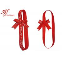 Wholesale Box Decoration Gift Wrap Bows different Style Hand Made bows Hot Trimming Technology from china suppliers