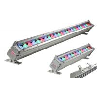 Wholesale 15LEDs/30LEDs/36LEDs Linear Wall Washer Light from china suppliers