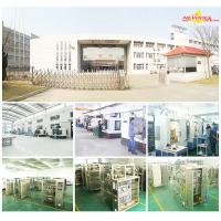TIANJIN NEWIDEA MACHINERY CO.,LTD.