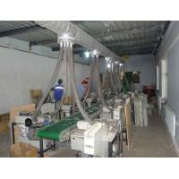 Wholesale Ice Cream Sticks Chamfering Machine Manufacture from china suppliers