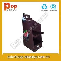 Wholesale Cake Cardboard Store Displays from china suppliers