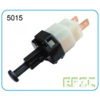 Wholesale GM Series Car Brake Switch , Brake Lamp Switch Model 5015 Perfect Design from china suppliers