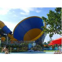 Wholesale Swimming Pool Water Slides from china suppliers