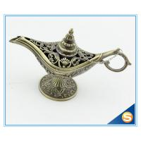 Wholesale Shinny Gifts Unique Design Aladdin Lamp from china suppliers