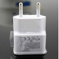 Wholesale 2015 best selling 5V2A Single USB charger UL,CE,FCC,KC for tablet PC from china suppliers