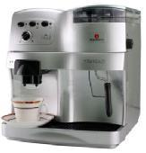 Buy cheap coffee maker from wholesalers
