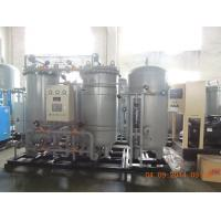 Wholesale CE approved PSA Nitrogen Generator Equipment for Tire Production Line from china suppliers