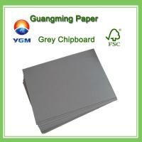 paper laminating services Find 14 listings related to paper laminating services in tallahassee on ypcom see reviews, photos, directions, phone numbers and more for paper laminating services.