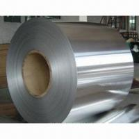Wholesale Gr2 Titanium Strip/Foil, Comes in Silver Color, In Hot Sales, for Stock from china suppliers