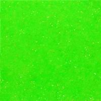 Buy cheap Hot  selling Neon Green  Glitter Acrylic Nail Art  (PHN02) from wholesalers