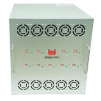 Wholesale Convoy Protection IED Jammers 11 Channels High Integrated BroadBand Jamming System from china suppliers