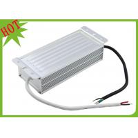 Wholesale LED Light Strip IP67 Waterproof Power Supply 12Volt 5A 60Watt from china suppliers