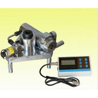 Wholesale Concrete Pullout strength tester 40kn Pull-out post-Insert method from china suppliers