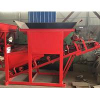 Wholesale Roller Sand Screening Machine from china suppliers