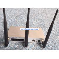 Wholesale Factory OEM 4G Smart wifi Router,CPE Wifi Router with SIM card from china suppliers
