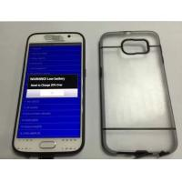 Wholesale Moon Light TPU Soft Case Cover for Samsung Galaxy S6 G920F from china suppliers