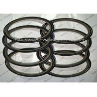 Wholesale Parker Hydraulic Seals PTFE NBR Buffer High Temperature O Rings Seal from china suppliers