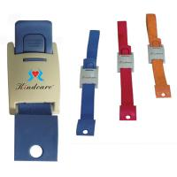 Wholesale New Design Latex Free Buckle Tourniquet GF03KA from china suppliers
