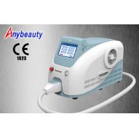 Wholesale IPL intense pulsed light hair removal machine from china suppliers