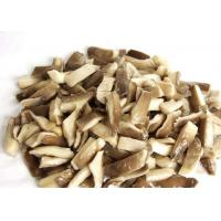 Wholesale Juiciest Canned Straw Mushroom from china suppliers