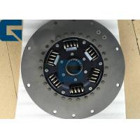Wholesale Iron Excavator Engine Parts Volvo Clutch Plate For EC330B EC360B EC460B VOE14528378 from china suppliers