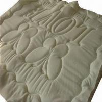 Buy cheap Butterfly Mattress Ideal for Hotels, with Compressed Packing from wholesalers