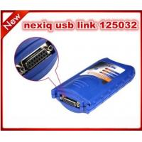 Wholesale Vehicle Diagnostic Tool NEXIQ 125032 For Diesel Truck Engine Analyzer from china suppliers