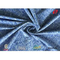 Wholesale Rayon Viscose Polyester Spandex Fabric Woven Twill Type For Beachwear from china suppliers